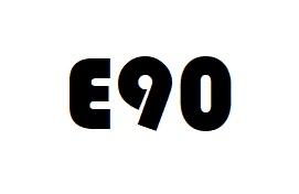 E90 - A-Racing.se