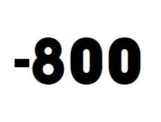 800-serien - A-Racing.se