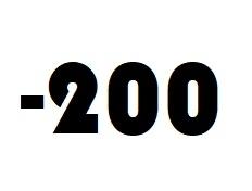 200-serien - A-Racing.se