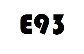 E93 - A-Racing.se