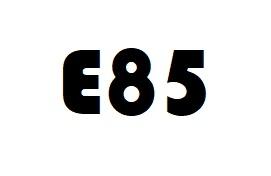 E85 - A-Racing.se