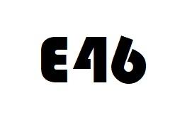 E46 - A-Racing.se