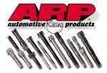 ARP Bultar - A-Racing.se