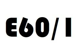 E60 / E61 - A-Racing.se