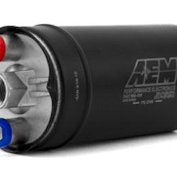 AEM bränslepump 400L AEM