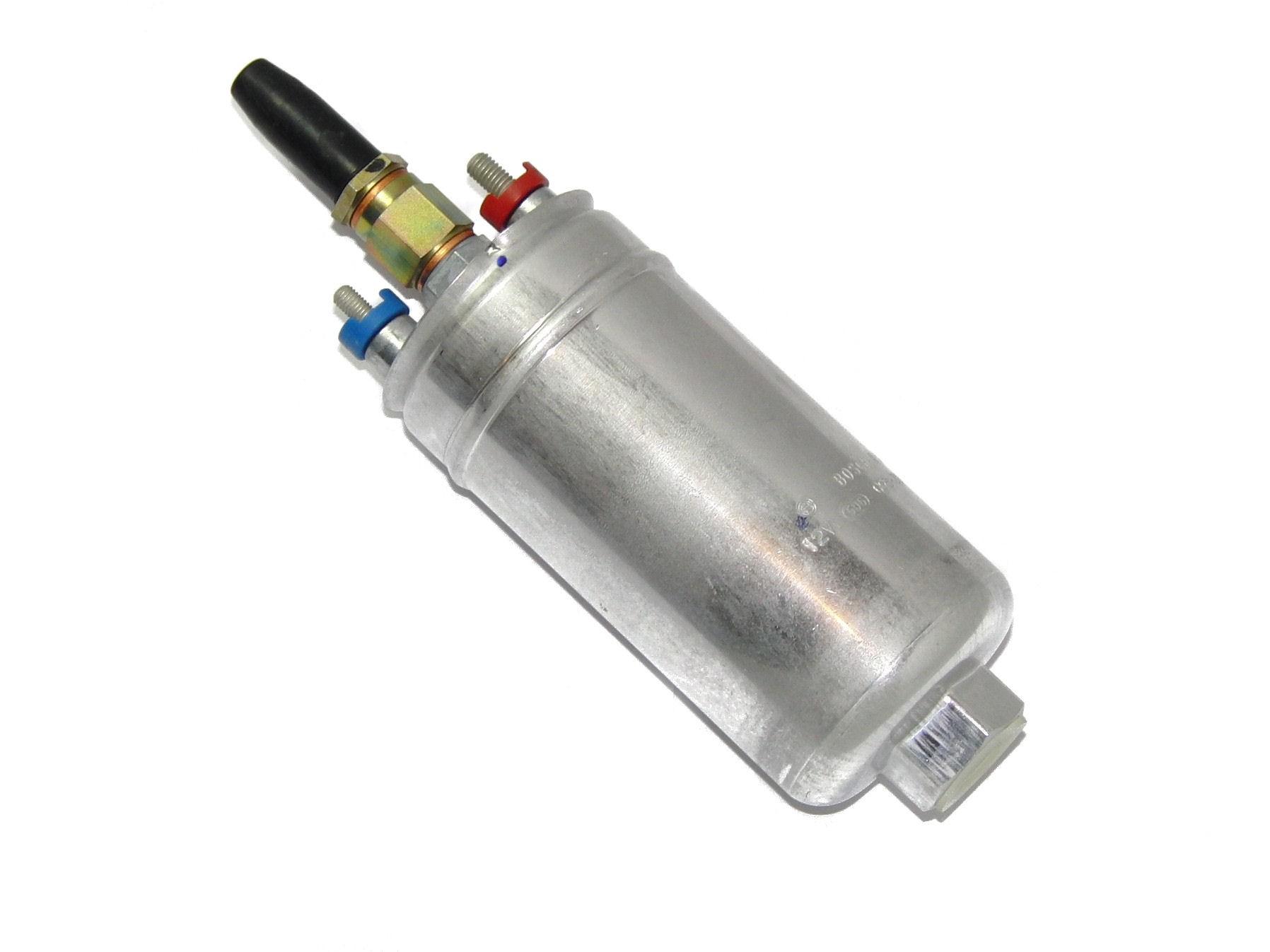 Bränslepump Bosch 044