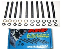 Bmw M50 - ARP Topplocksbultar