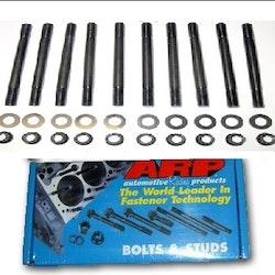 Saab 2,0-2,3 16V - Arp Topplocksbultar