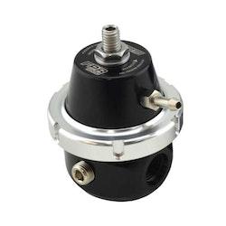 Turbosmart FPR1200 AN6 - Svart