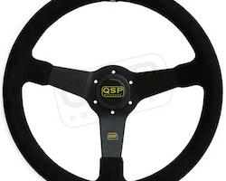 QSP 350 70mm