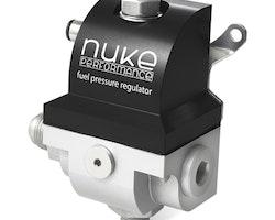 Nuke FPR90