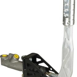 OBP Hydraulisk Handbroms V2 PRO-Drift