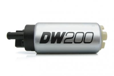 Deatschwerks DW200