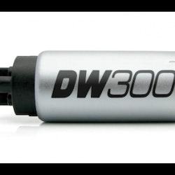Deatschwerks DW300