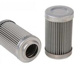 Aeromotive 10 Micron reservfilter