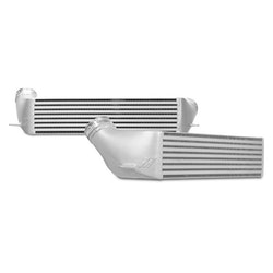 Mishimoto BMW 335i/335xi/135i Performance Intercooler, 2007-2010
