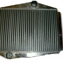 Intercooler Volvo 850 / V70 / C70 50mm