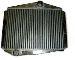Interooler Volvo 850 / V70 / C70 60mm