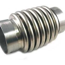 Flexrör 38mm