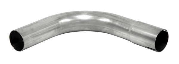 Rörböj 90 grader 3,5 tum RF (89mm)