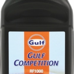 Gulf Competition RF 1000