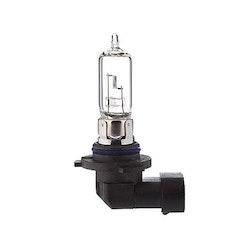LAMPA 12V 100W HB3 P20D