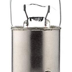 LAMPA 12V R5W BA15S