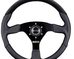 Sparco L505 Performanceratt