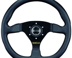 Sparco L360 Performanceratt