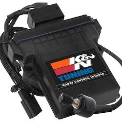 K&N Boost Control Module V8-6.7L DSL, 2013-2018