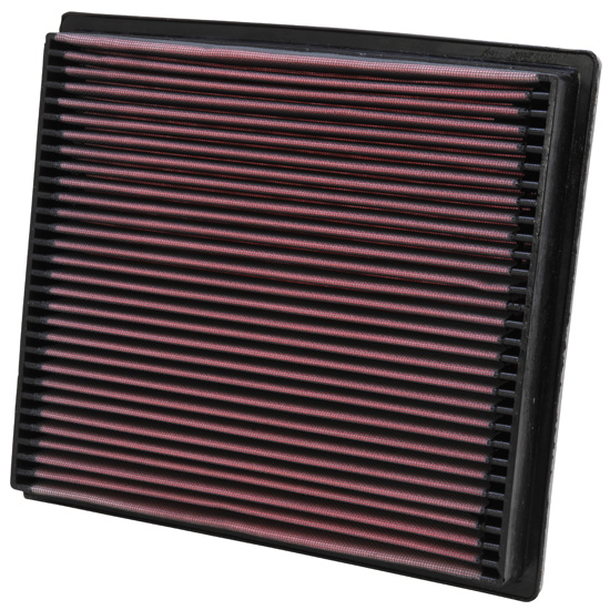 Insatsfilter K&N DODGE RAM 2500/3500 5.9L DSL 94-02