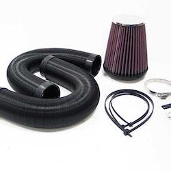 Luftfiltersats K&N VOLVO 850 T5, 225BHP