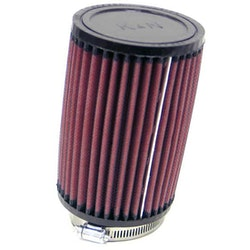 Luftfilter K&N 70mm universal