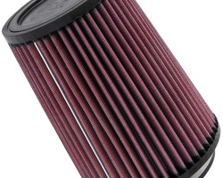 Luftfilter K&N universal 102mm