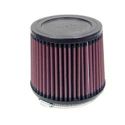 Luftfilter K&N universal 114mm