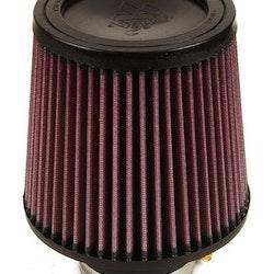 Luftfilter K&N universal 70mm