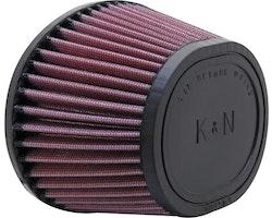 Luftfilter K&N universal 75x121mm