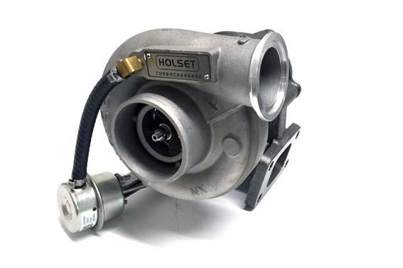 Holset HX30
