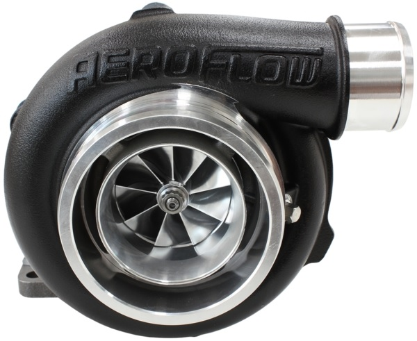 Aeroflow Boosted 5855 0.63
