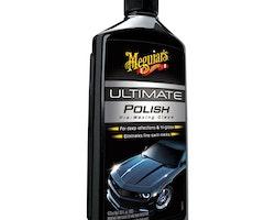 Meguiar's Ultimate Polish 473ml