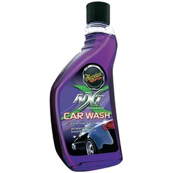 Meguiar's NXT Generation Car Wash 532ml