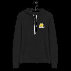A-Racing Unisex hoodie