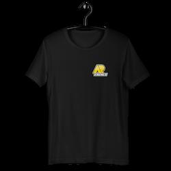 A-Racing Unisex T-Shirt