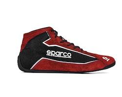 Sparco Slalom+ FS Racingskor