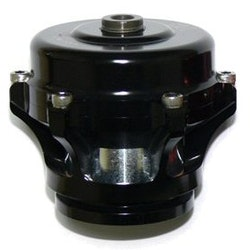 Dumpventil TiAL QR 50mm
