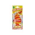 Arbre Magique Mango & Papaya