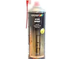 Motip PTFE smörjmedel
