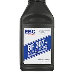 EBC Bromsvätska BF307