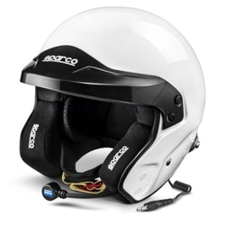 Sparco Pro RJ-3i Racinghjälm