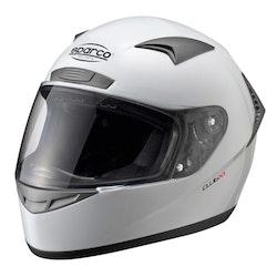 Sparco Club X-1 Racinghjälm